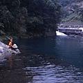 1999-大羅蘭溪009.JPG