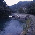 1999-大羅蘭溪012.JPG