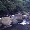 1999-大羅蘭溪013.JPG