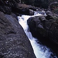 1999-大羅蘭溪015.JPG