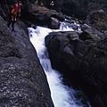 1999-大羅蘭溪016.JPG