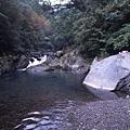 1999-大羅蘭溪017.JPG
