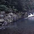 1999-大羅蘭溪018.JPG