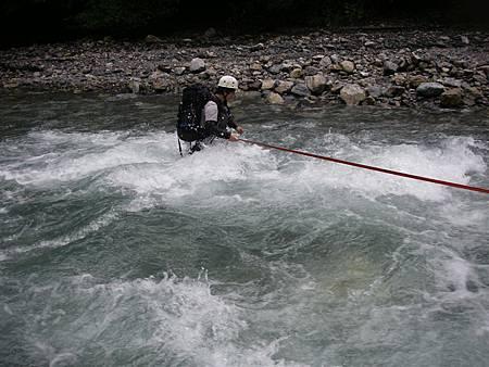梵梵溪_松蘿湖2008-10-10 10-15-26_0065.JPG