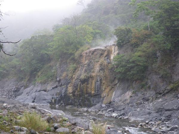 寶來溪溯登小關山2009-03-14 12-27-17_0019.JPG
