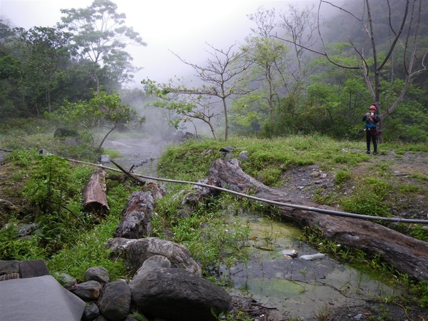 寶來溪溯登小關山2009-03-14 12-52-11_0027.JPG