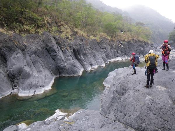 寶來溪溯登小關山2009-03-14 13-17-18_0043.JPG