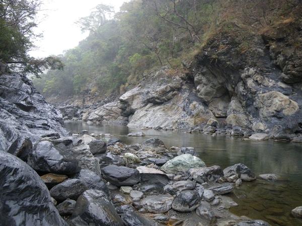 寶來溪溯登小關山2009-03-14 14-35-34_0065.JPG