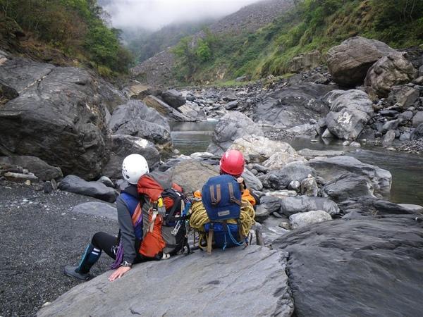 寶來溪溯登小關山2009-03-14 16-33-05_0093.JPG