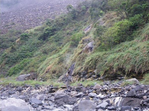 寶來溪溯登小關山2009-03-14 16-52-24_0097.JPG