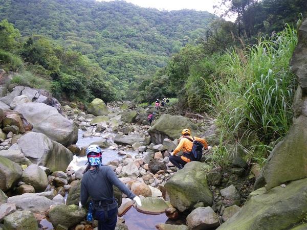 上磺溪淨溪(3)_2009-04-11 10-40-20_0013.JPG
