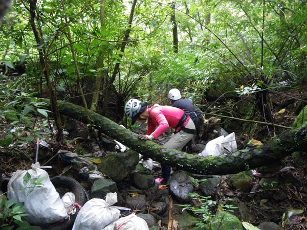 上磺溪淨溪(3)_2009-04-11 13-41-38_0104.JPG