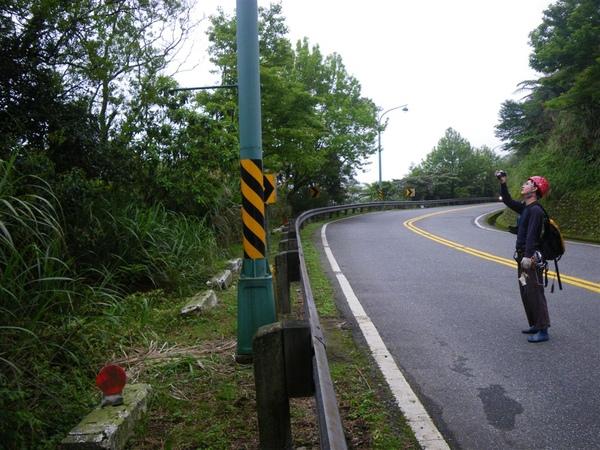 上磺溪淨溪(3)_2009-04-11 16-50-17_0184.JPG