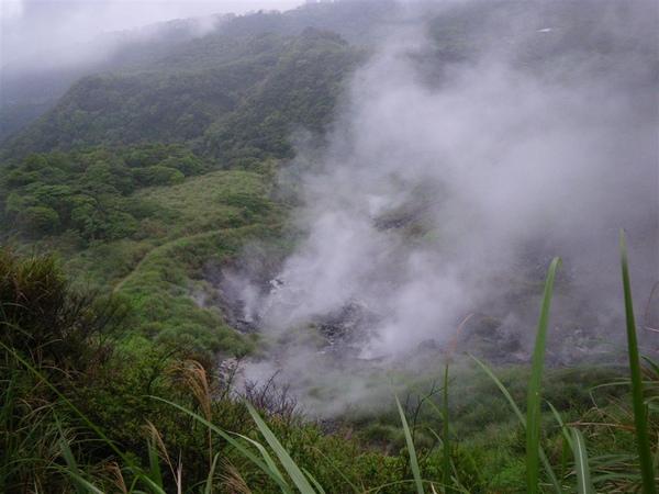 上磺溪淨溪(3)_2009-04-11 17-35-56_0208.JPG