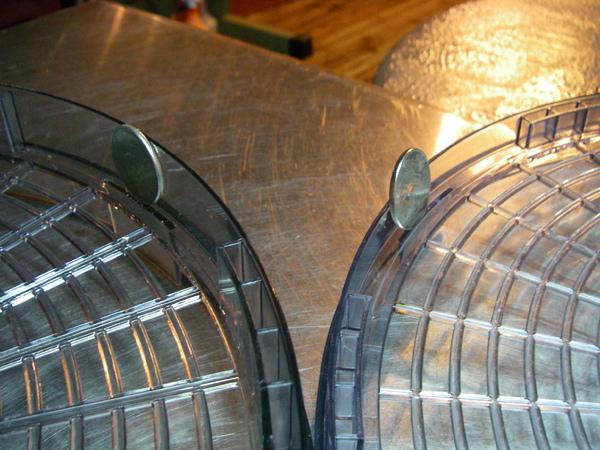 2009-01-15 23-59-42015.JPG