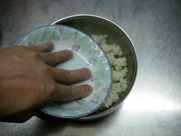 2009-01-20 22-02-47002.JPG