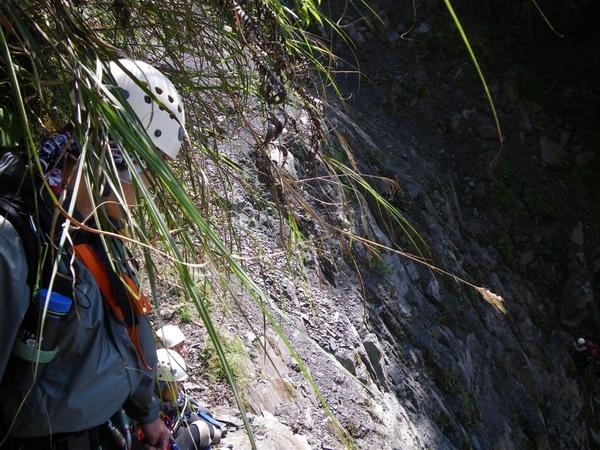 2009-05-29 13-44-27_實谷富溪溯登魔葉名病山_0273.JPG