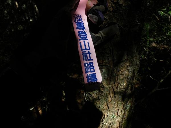 2009-05-30 14-30-13_實谷富溪溯登魔葉名病山_0428.JPG