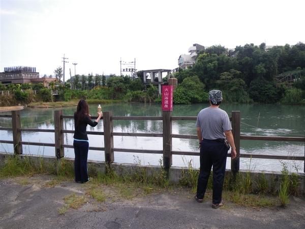 2009-07-25 09-15-13_上磺溪淨溪(4)_0001.JPG