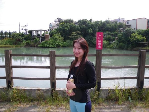 2009-07-25 09-19-27_上磺溪淨溪(4)_0004.JPG