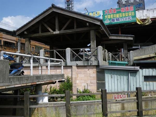 2009-07-25 09-19-41_上磺溪淨溪(4)_0005.JPG