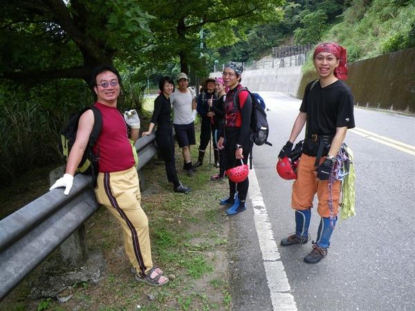 2009-07-25 10-06-09_上磺溪淨溪(4)_0007.JPG