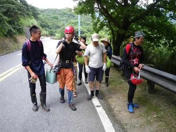 2009-07-25 10-06-37_上磺溪淨溪(4)_0008.JPG
