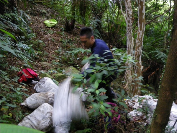 2009-07-25 10-29-54_上磺溪淨溪(4)_0016.JPG