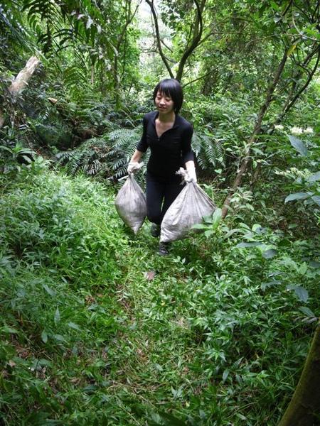 2009-07-25 10-44-25_上磺溪淨溪(4)_0023.JPG