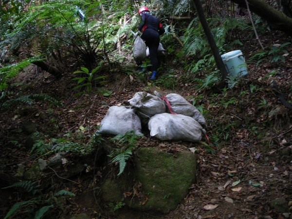2009-07-25 10-54-31_上磺溪淨溪(4)_0032.JPG