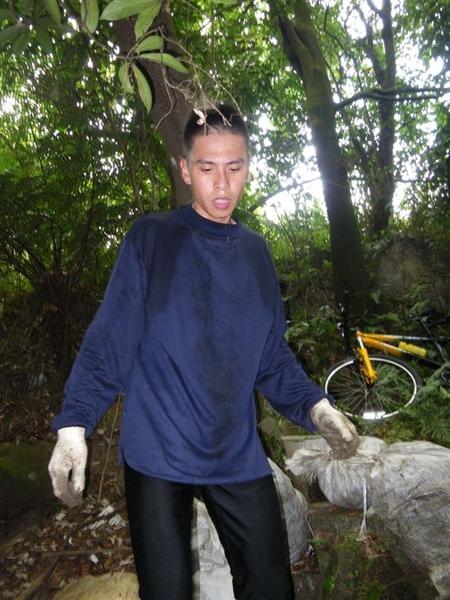 2009-07-25 11-23-42_上磺溪淨溪(4)_0049.JPG
