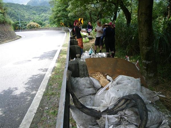 2009-07-25 11-35-53_上磺溪淨溪(4)_0062.JPG
