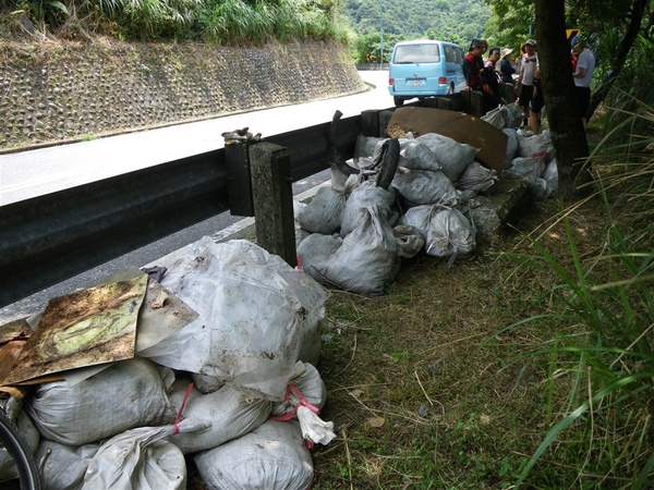 2009-07-25 11-44-41_上磺溪淨溪(4)_0069.JPG