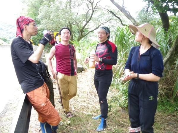 2009-07-25 11-48-35_上磺溪淨溪(4)_0072.JPG