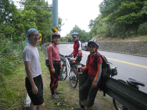 2009-07-25 11-49-14_上磺溪淨溪(4)_0074.jpg