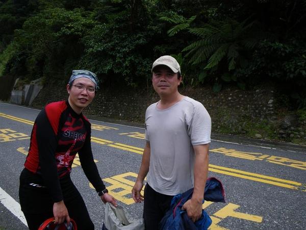 2009-07-25 11-58-42_上磺溪淨溪(4)_0076.JPG