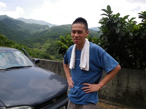 2009-07-25 11-58-48_上磺溪淨溪(4)_0077.JPG