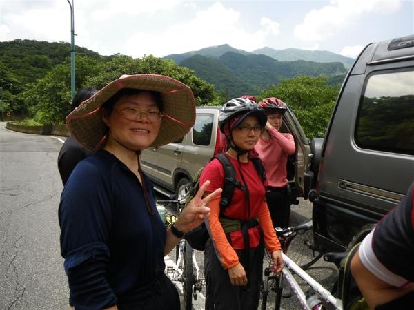 2009-07-25 11-59-18_上磺溪淨溪(4)_0079.JPG