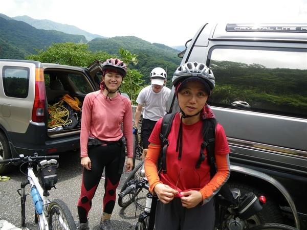 2009-07-25 11-59-39_上磺溪淨溪(4)_0080.JPG