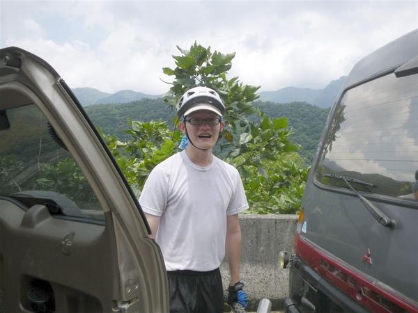2009-07-25 11-59-45_上磺溪淨溪(4)_0081.jpg