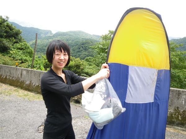 2009-07-25 11-59-59_上磺溪淨溪(4)_0082.JPG