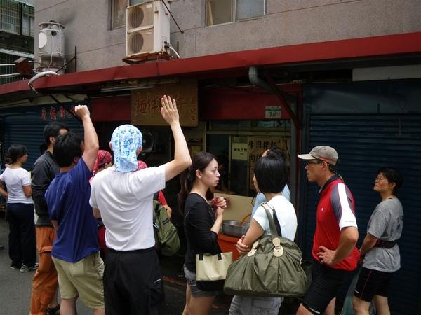 2009-07-25 13-10-00_上磺溪淨溪(4)_0083.JPG