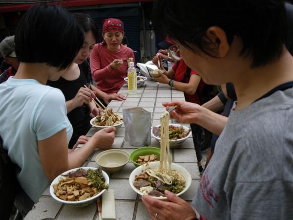 2009-07-25 13-19-56_上磺溪淨溪(4)_0088.JPG