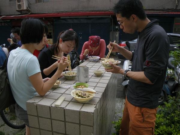 2009-07-25 13-22-37_上磺溪淨溪(4)_0090.jpg