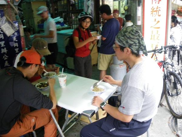 2009-07-25 15-08-31_上磺溪淨溪(4)_0095.JPG