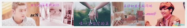 NU-EST-JR-nuest-31671045-500-341_meitu_1