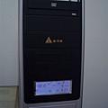 CIMG0078.JPG