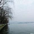 DSCN8614_nEO_IMG.jpg