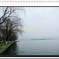 nEO_IMG_DSCN8614.jpg