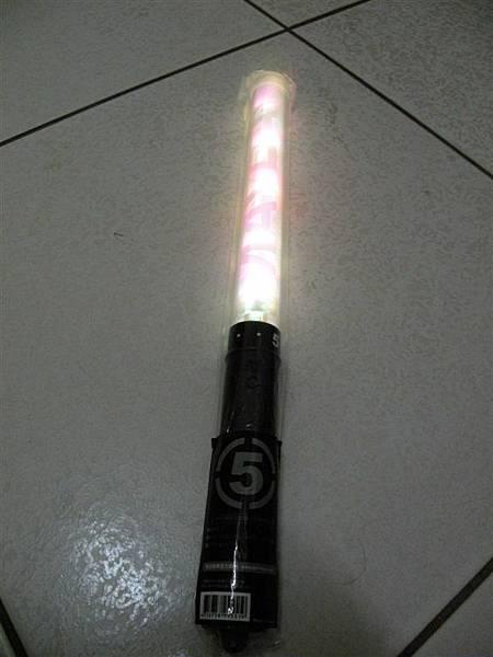 DSCN2813.JPG